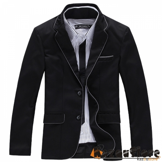 Blazer Stylish Korea NJS50