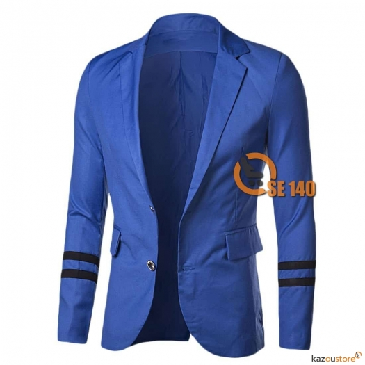 Casual Blazer For Men SE140