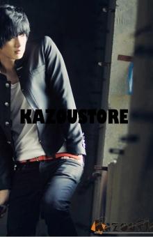 Gakuran GK090 Kazoustore